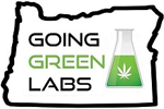 Going Green Labs