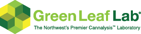 greenleaflab