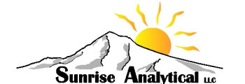 sunriseanalytical