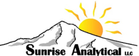 Sunrise Analytical